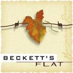 Becketts_flat