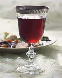 Kosher_wine_glass