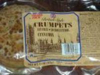 Crumpet_tj