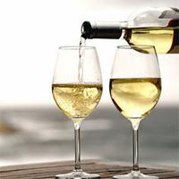 Pinot_pour
