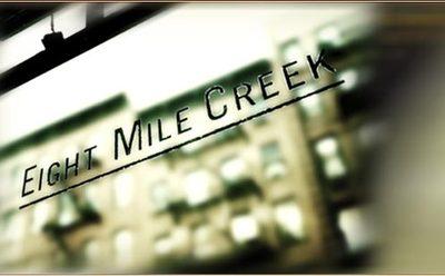 Eight_mile