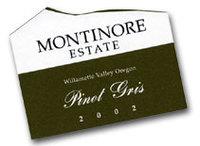 Montonire_estate