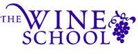 The_wine_school