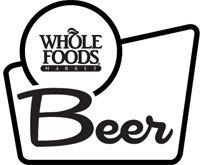 Wf_beer