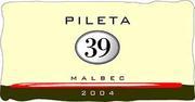 Pileta_label