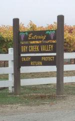 Dry_creek