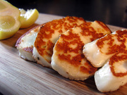 Halloumi_on_board_2