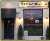 Gevcarelli_front