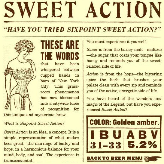 Sweet_action