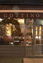 Gottino_front