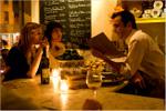 Gottino_menu