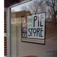 Pie_store_window