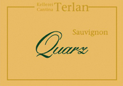 Quarz_label_front
