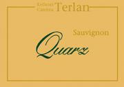 Quarz_label_front