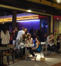 Restaurant_mc