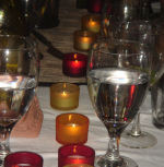 Candles_300