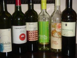 Amanti_wines_2_sm
