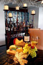 Barca_wine