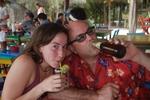 Beer_at_zaroma