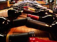 Bottlesinshop300_1