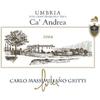 Ca_andrea