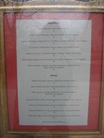 Ca_menu_2