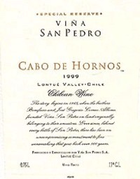 Cabo_label_front