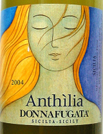 Donnafuggata_sicily