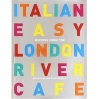 Italian_easy