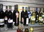 Kosher_wines