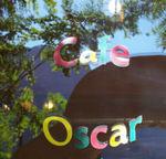 Oscar_2
