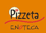 Pizzeta_1