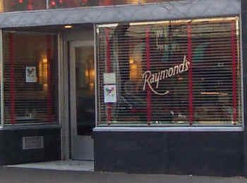 Raymondsfront_2