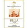 Rhea_1