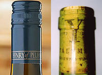 Screwtop_vs_cork