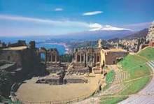 Sicily_colo_1