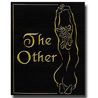 The_other