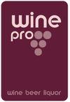 Wine_pro_grapes_vert