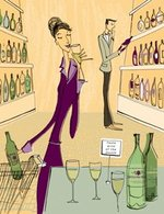 Woman_in_wine_store